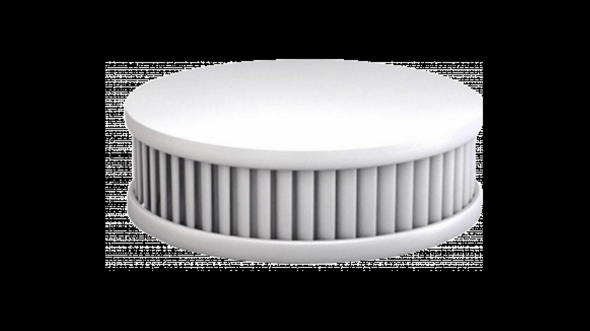 schlott feuerschutz arbeitsschutz gbr seit 1976 ihr partner f r sicherheit rauchwarnmelder. Black Bedroom Furniture Sets. Home Design Ideas
